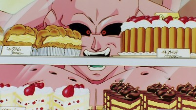 majin-boo-evil-screenshot-064
