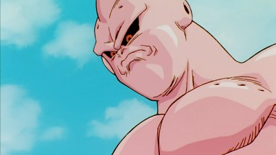 majin-boo-evil-screenshot-068