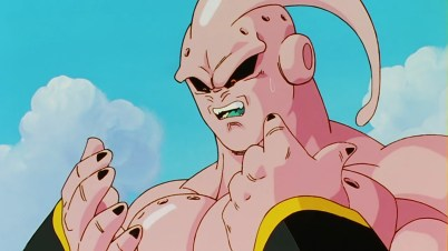 majin-boo-evil-screenshot-072