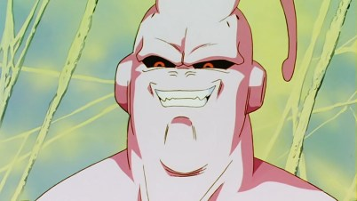majin-boo-evil-screenshot-074