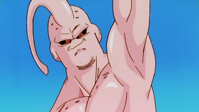 majin-boo-evil-screenshot-098
