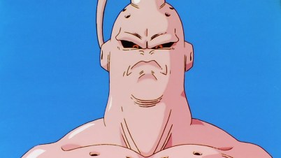 majin-boo-evil-screenshot-101