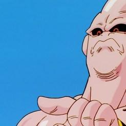 majin-boo-evil-screenshot-102