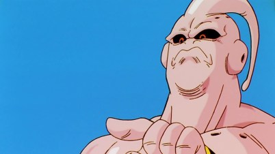 majin-boo-evil-screenshot-102
