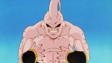 majin-boo-evil-screenshot-109