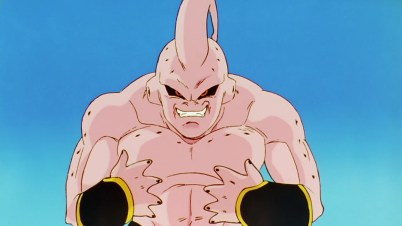 majin-boo-evil-screenshot-109