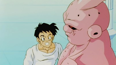 majin-boo-evil-screenshot-110