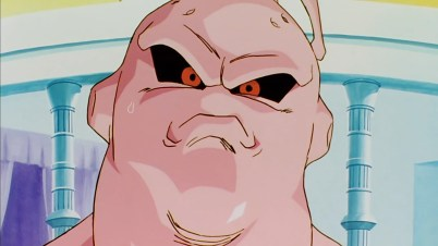 majin-boo-evil-screenshot-112