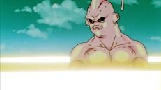majin-boo-evil-screenshot-122