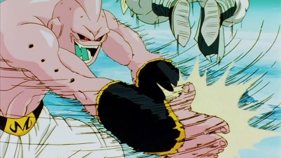 majin-boo-evil-screenshot-123
