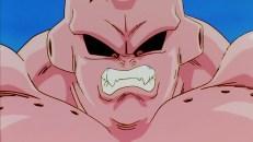 majin-boo-evil-screenshot-150