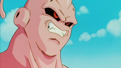 majin-boo-evil-screenshot-157