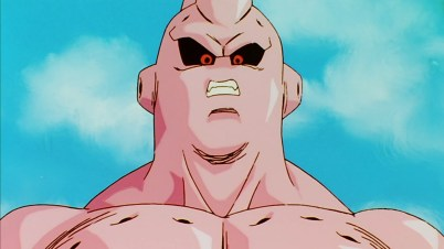 majin-boo-evil-screenshot-158