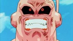 majin-boo-evil-screenshot-162
