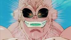 majin-boo-evil-screenshot-166