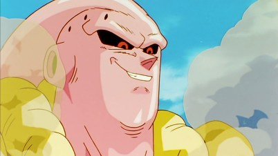 majin-boo-evil-screenshot-173