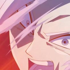 merged-zamasu-screenshot-042