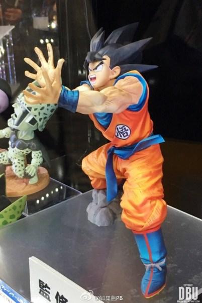 son-goku-kamehameha-figure-1
