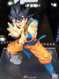 son-goku-kamehameha-figure-2