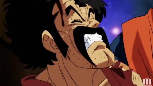 Dragon Ball Super épisode 079