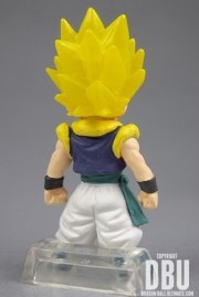 Dragon-Ball-Adverge-3-Review-by-Hacchaka-image-14