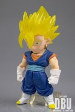 Dragon-Ball-Adverge-3-Review-by-Hacchaka-image-2
