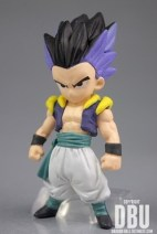 Dragon-Ball-Adverge-3-Review-by-Hacchaka-image-9