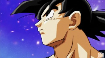 Dragon Ball Super episode 081