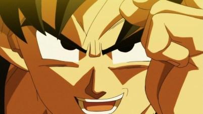 dragon-ball-super-episode-087-03