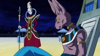 dragon-ball-super-episode-087-06
