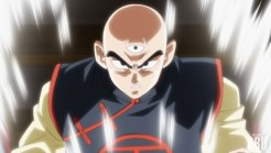 dragon-ball-super-episode-089-01
