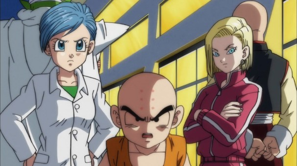 dragon-ball-super-episode-092-04