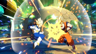 dragon-ball-fighterz-068