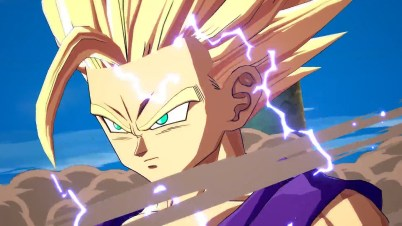 dragon-ball-fighterz-074