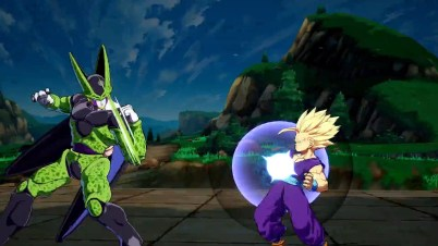 dragon-ball-fighterz-075