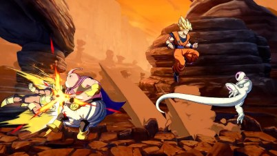 dragon-ball-fighterz-101
