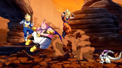 dragon-ball-fighterz-103