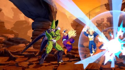 dragon-ball-fighterz-106