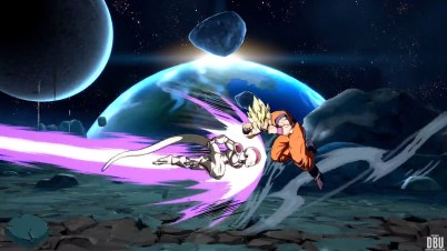 dragon-ball-fighterz-118