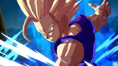 dragon-ball-fighterz-119