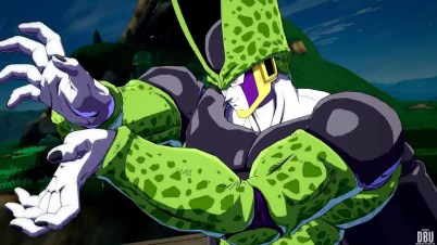 dragon-ball-fighterz-139