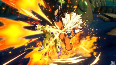 dragon-ball-fighterz-175