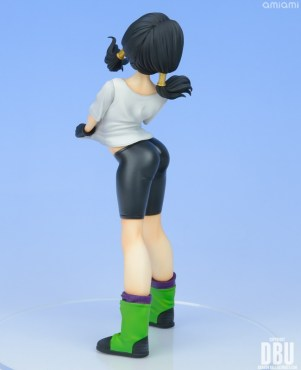 Dragon Ball Gals - Videl