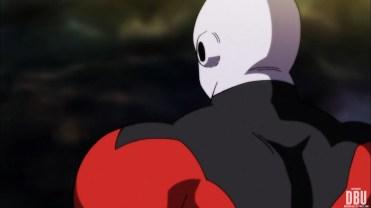 dragon-ball-super-episode-096-04