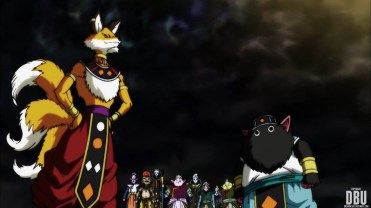 dragon-ball-super-episode-096-05