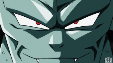 dragon-ball-super-episode-096-07