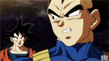 dbs-episode-099-3