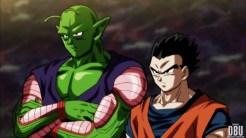 Dragon Ball Super épisode 103