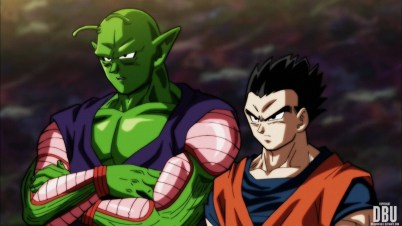Dragon Ball Super épisode 103