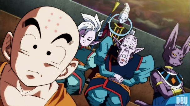 dbs-episode-102-image-2